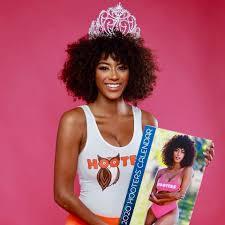 Hooters Florida - Briana Smith, Miss Hooters International... | Facebook