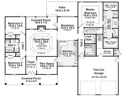new house plan hdc 2007 1 is an easy to