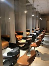 nail day spa 3430 crain hwy bowie md