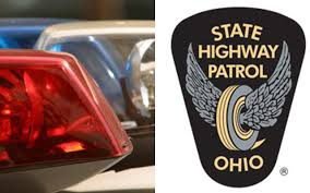 Troopers From Ohio 2 Other States Focus On I 70 Qfm96
