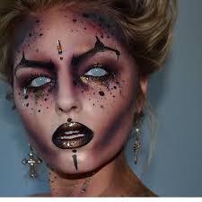 cool makeup ideas