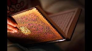 57 holy quran wallpapers on wallpaperplay