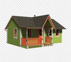 tiny house movement cottage floor plan