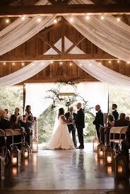 wedding venues in henderson tn 180