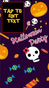 Mejor Tarjetas De Invitacion Para Crear For Android Apk Download