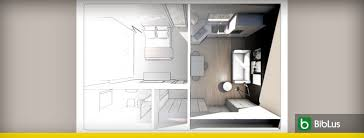 1 bedroom apartment floor plans with