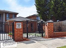 Custom Made Fence Panels Steel Fence Panels Melbourne