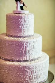 wedding cake wednesday disney movie quotes disney weddings