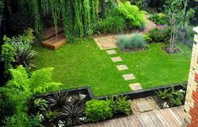 garden ideas small in sri lanka