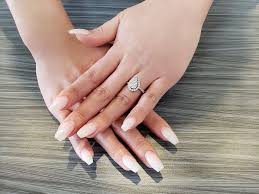 two elite nails gift card north