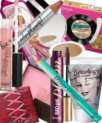 delightful benefit makeup uk 2016