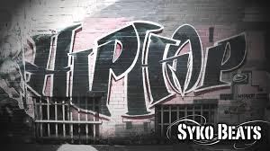 hip hop wallpaper 107 1920x1080 pixel