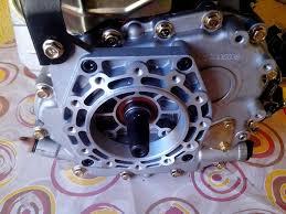 kipor dizel motor 8ks za