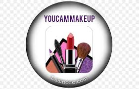 cosmetics youcam makeover