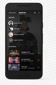 Vevo Ceo Erik Huggers Says The Company Is Simply Building - Feature Phone  Clipart (#2362160) - PikPng