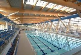 liverpool aquatics centre liverpool