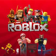 Roblox MOD Menu APK Download (Unlimited Money/Mod/Robux ...