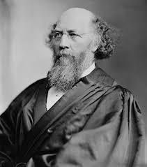 File:Stephen Johnson Field, photo half length seated, 1875.jpg ...