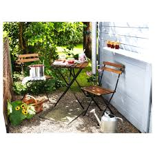 Sedie Da Giardino Colorate Ikea - New Sedie Catalogo