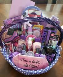 33 diy gift basket ideas for men