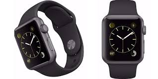 first gen Apple Watch Sport 38mm ...