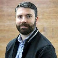 Adam Murray - Employee Ratings - DealerRater.com