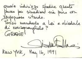 Blog Biblioteca Marradi 93-Come Piace a Dio (Insciallah)-6° Anniversario  della morte di Oriana Fallaci (1929-2006)