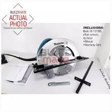 Makita Circular Saw 9 1 4 2000w N5900b 100 Original Authentic Buildmate Lazada Ph