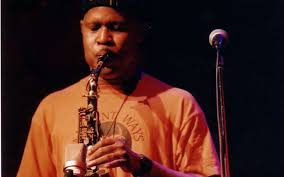 Steve Coleman – Body of Elements (1) | Jazzwise