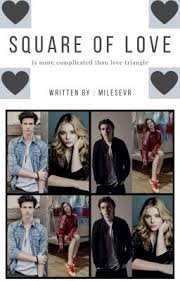 Square of Love - (43) - Wattpad