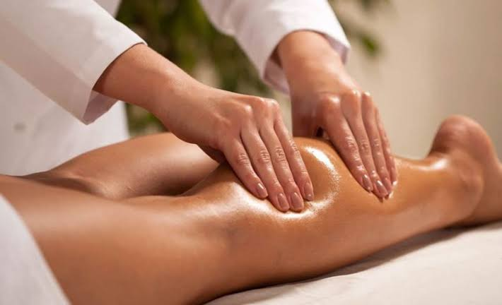Image result for massage therapy""