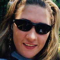 Kelly Rene Smith Obituary - Visitation & Funeral Information