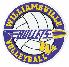 Bullets Volleyball Car Decal Bullets Gear Online Store Powered By Storenvy