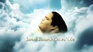 Israel Kamakawiwo'Ole - Somewhere Over the Rainbow - YouTube