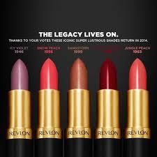 discontinued makeup brands saubhaya