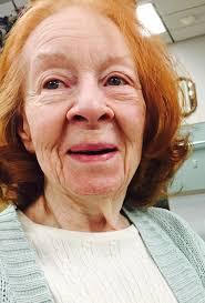 Lilly Smith Obituary - Muskogee, Oklahoma | Lescher Millsap ...