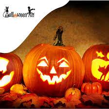 Oct 31st 2020 - Halloween Fun Run – virtualrunnersworld