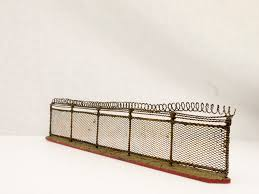 Immersive Horror Scenes On Twitter Gaslands 1 64 Scale Chain Link Fences Now Available To Order At Https T Co Yugzovbfkh Gaslands Wargames Miniaturewargames Wargaming Vehicularcombat Tabletopgames Tabletopgaming Mikehutchinson