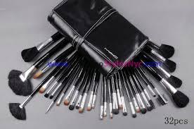 mac makeup kit box 2019 ideas