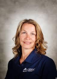 Wendi Smith | Academy Mortgage Corporation