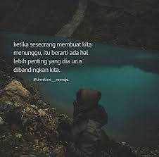 √ kata kata galau sedih kecewa cemburu mantan pacar