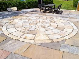 natural stone restoration tile cleaners