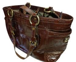 f0773 11500 marron charol brown leather
