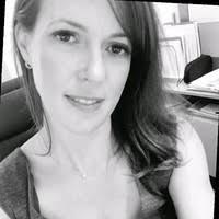 Rebekah Smith - Talent Acquisition Partner - EMPYREAN | ZoomInfo.com