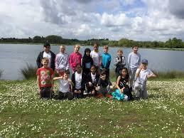 Perry Wood Primary and Nursery School - Posts | Facebook