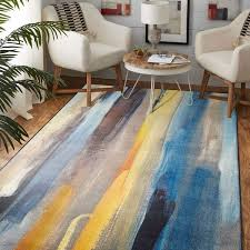 carpeting by mike omnify rugs