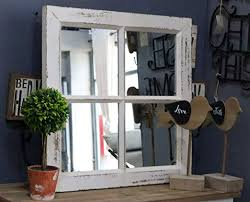 com ssline rustic wood window