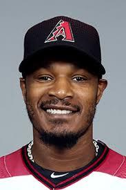 Adam Jones Stats, Fantasy & News | MLB.com
