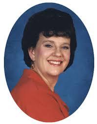 Jeannie Smith | Obituary | The Morehead News