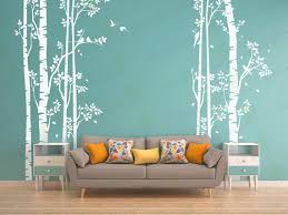 This Item Is Unavailable Birch Tree Wall Decal Living Room Murals Wall Stickers Living Room